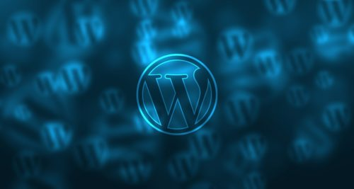 Преимущества сайтов на wordpress